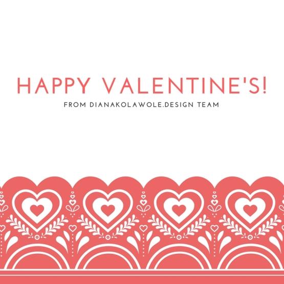 Happy Valentine'sDay!.jpg