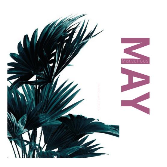 MAY (2)