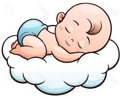 Baby Sleeping.jpeg