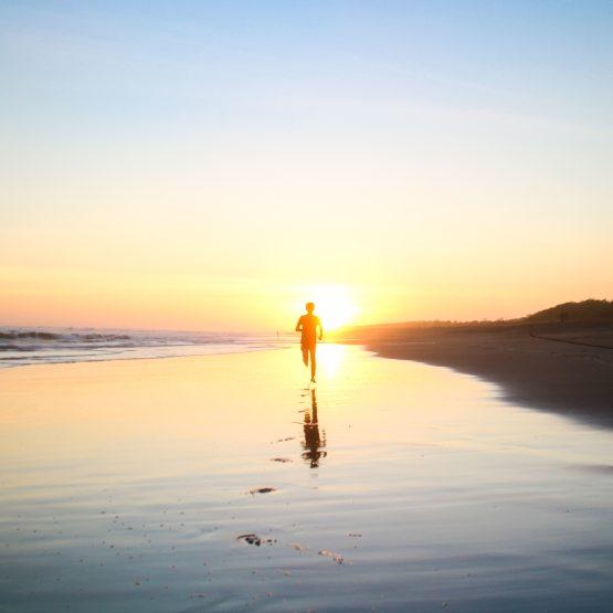 backlit-beach-boy-694587.jpg