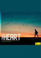 A Humble Heart -Humility Editorial