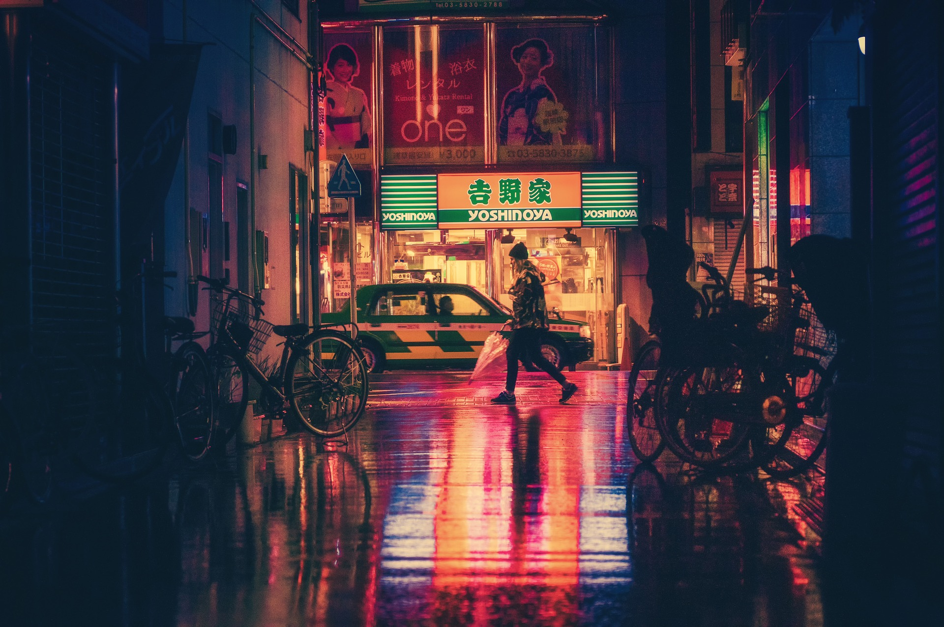 japan-2014618_1920