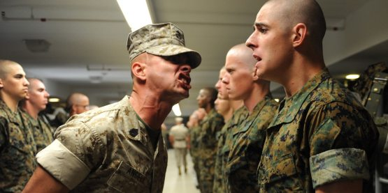 army-authority-boot-camp-280002