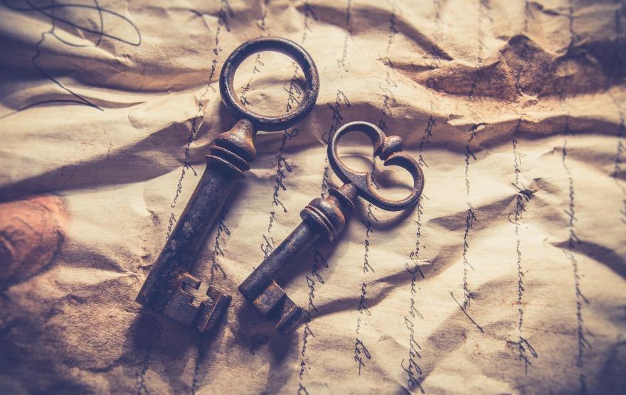 key-2740735_1920