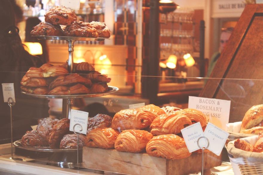 baked-goods-1867459_1920
