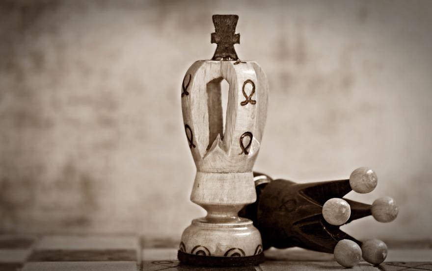 chess-3894243_1920