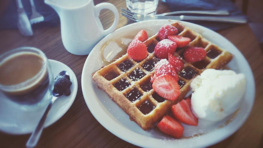 waffle-878198_1920