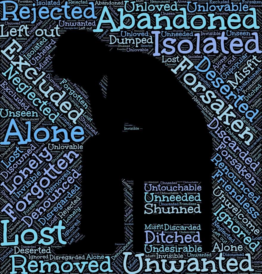 abandoned-1251616_1920