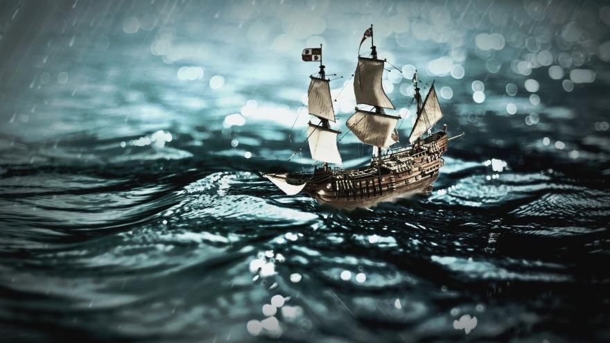 sailing-vessel-1777854_1920