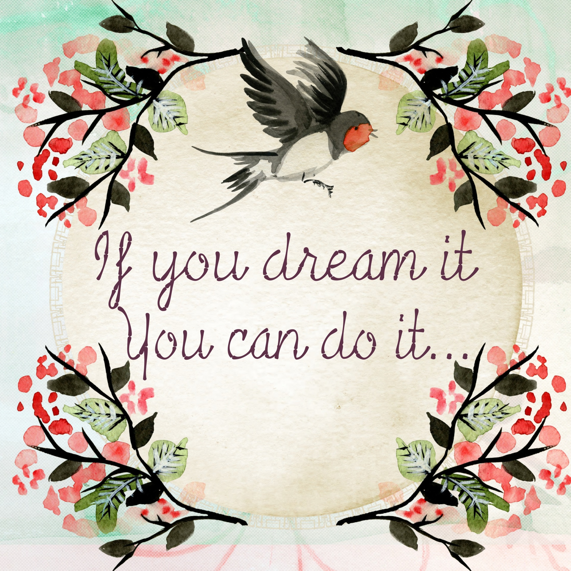quote-dreams-calligraphy-message