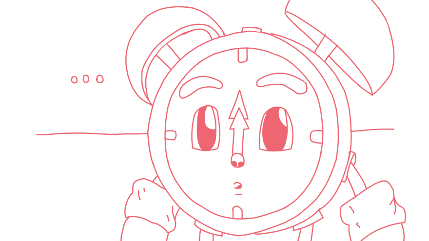 Twister's Debut Storyboard [38]