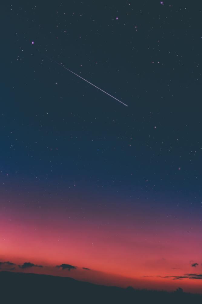 O STAR