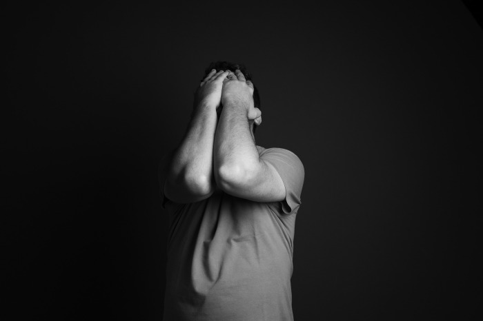 How to Get Rid of Anxiety [A BiblicalPerspective]