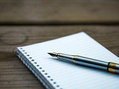 What Makes Good CreativeWriting?